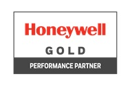Honeywell Performance Partner GOLD