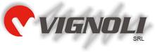 Vignoli