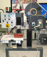 applicatori industriali