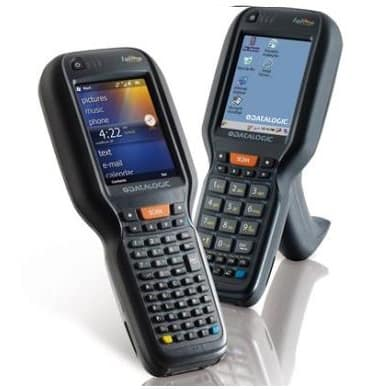 Datalogic Falcon X3 ™