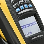 Datalogic PowerScan PM9500 ™