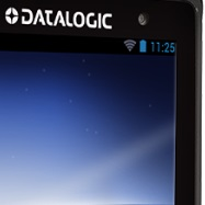 Palmare DL-Axist ™ Datalogic - Android ™