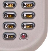 Honeywell OptimusS ® 5500