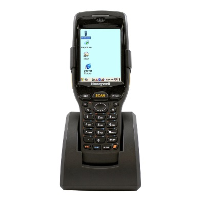Honeywell Optimus ® 5900